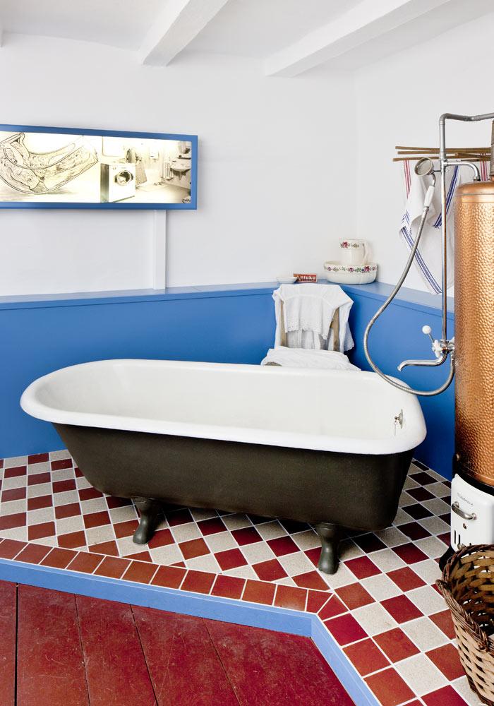 wasser im l ndlichen haushalt lvr freilichtmuseum lindlar. Black Bedroom Furniture Sets. Home Design Ideas
